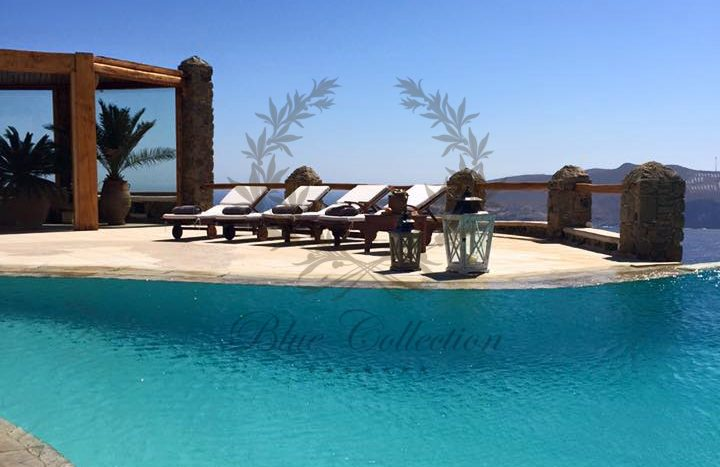 Mykonos-Greece-Agios-Sostis-Private-Villa-with-Private-Pool-Amazing-view-for-rent-CODE-AGS1