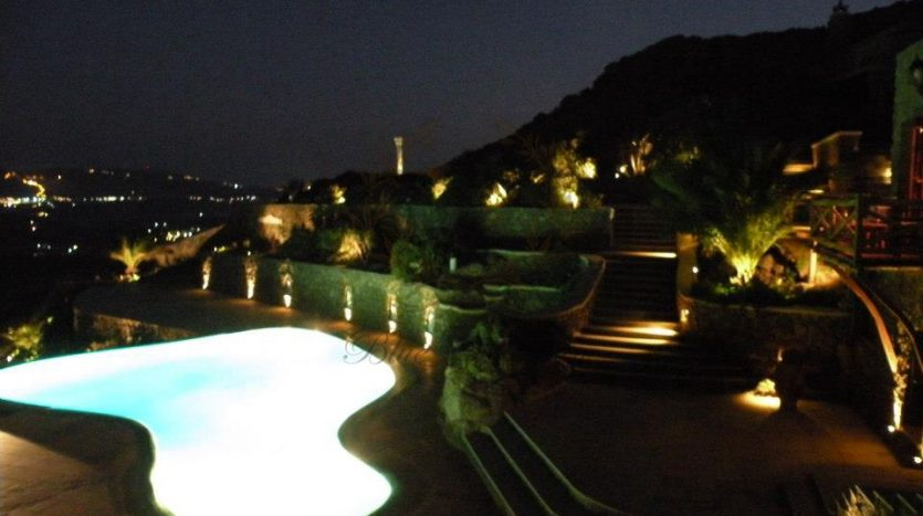 Mykonos-Greece-Agios-Sostis-Private-Villa-with-Private-Pool-Amazing-view-for-rent-CODE-AGS11