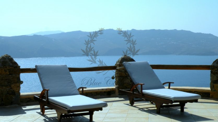 Mykonos-Greece-Agios-Sostis-Private-Villa-with-Private-Pool-Amazing-view-for-rent-CODE-AGS112