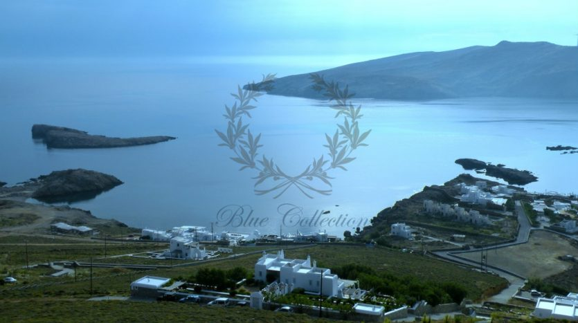 Mykonos-Greece-Agios-Sostis-Private-Villa-with-Private-Pool-Amazing-view-for-rent-CODE-AGS113