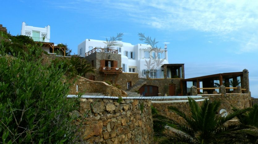 Mykonos-Greece-Agios-Sostis-Private-Villa-with-Private-Pool-Amazing-view-for-rent-CODE-AGS114
