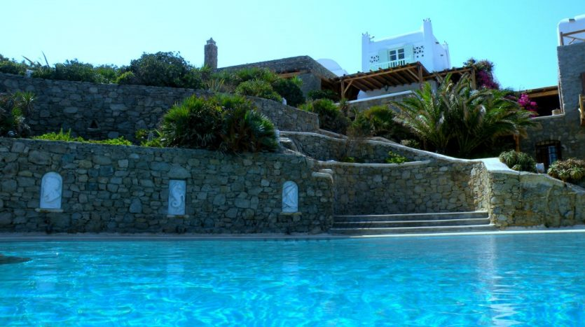 Mykonos-Greece-Agios-Sostis-Private-Villa-with-Private-Pool-Amazing-view-for-rent-CODE-AGS115