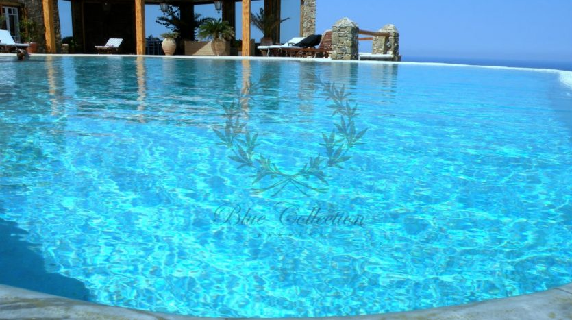 Mykonos-Greece-Agios-Sostis-Private-Villa-with-Private-Pool-Amazing-view-for-rent-CODE-AGS116