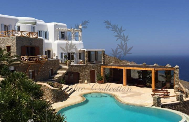 Mykonos-Greece-Agios-Sostis-Private-Villa-with-Private-Pool-Amazing-view-for-rent-CODE-AGS12