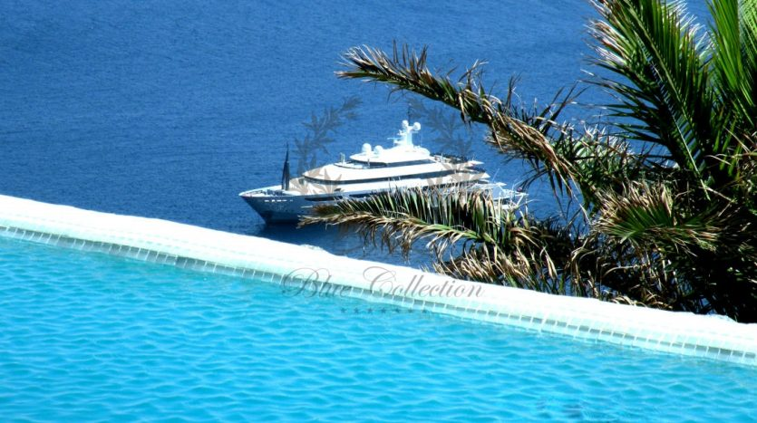 Mykonos-Greece-Agios-Sostis-Private-Villa-with-Private-Pool-Amazing-view-for-rent-CODE-AGS121