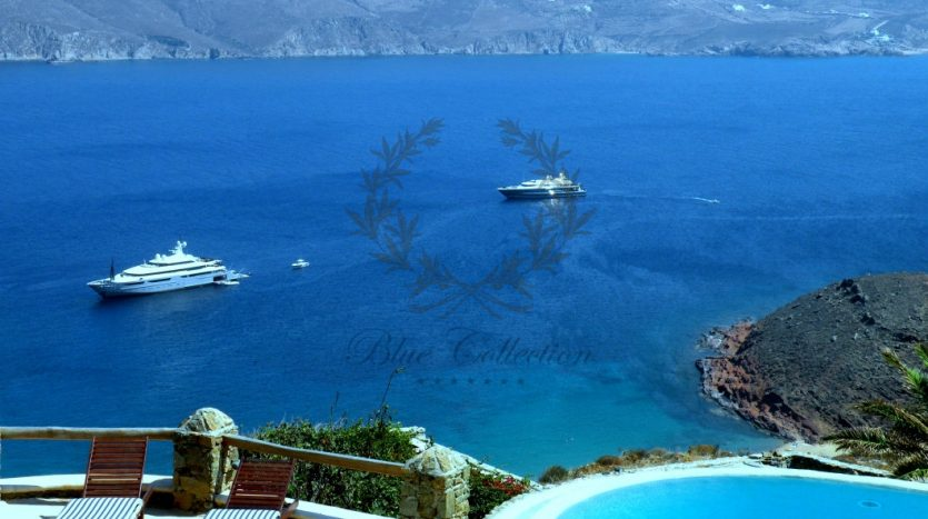 Mykonos-Greece-Agios-Sostis-Private-Villa-with-Private-Pool-Amazing-view-for-rent-CODE-AGS122