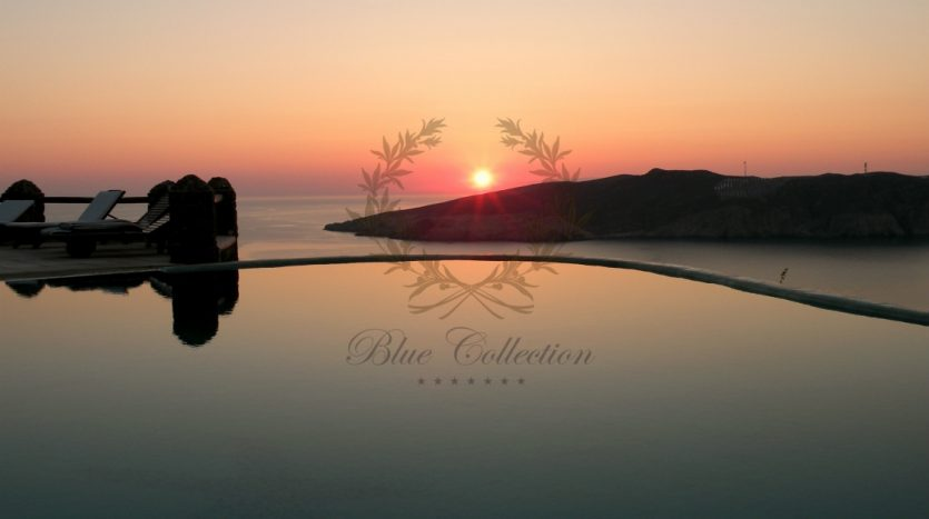 Mykonos-Greece-Agios-Sostis-Private-Villa-with-Private-Pool-Amazing-view-for-rent-CODE-AGS123