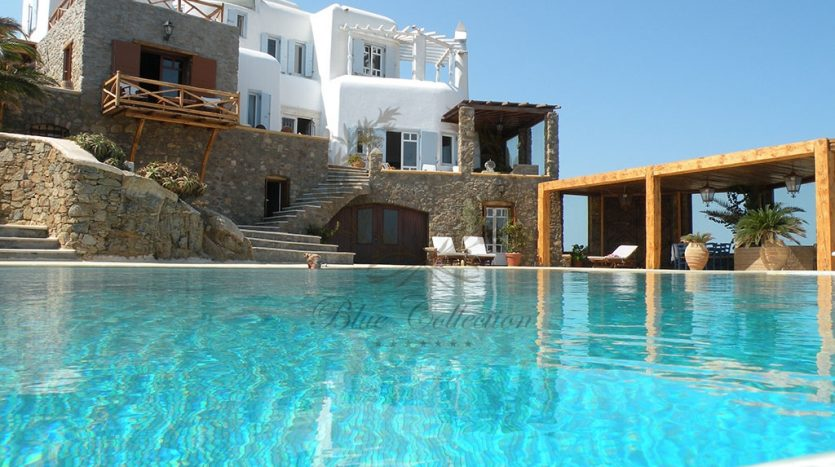 Mykonos-Greece-Agios-Sostis-Private-Villa-with-Private-Pool-Amazing-view-for-rent-CODE-AGS126