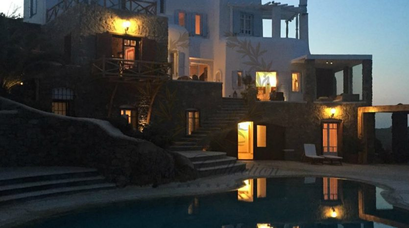 Mykonos-Greece-Agios-Sostis-Private-Villa-with-Private-Pool-Amazing-view-for-rent-CODE-AGS13