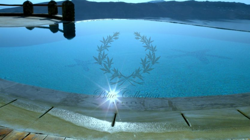 Mykonos-Greece-Agios-Sostis-Private-Villa-with-Private-Pool-Amazing-view-for-rent-CODE-AGS18