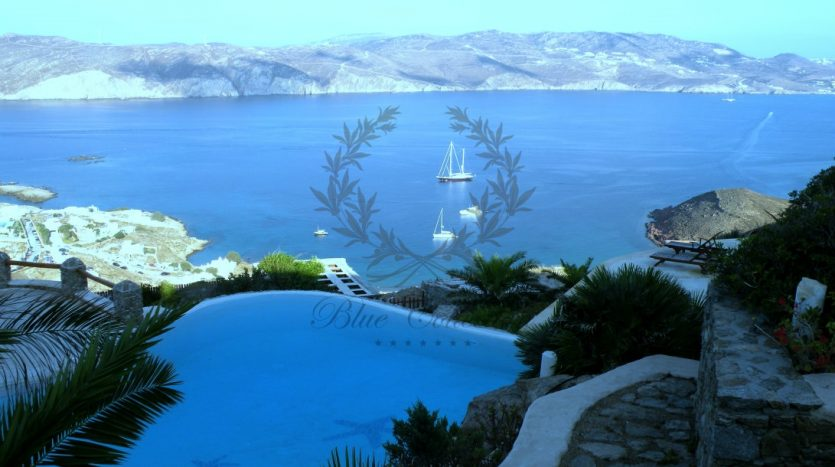 Mykonos-Greece-Agios-Sostis-Private-Villa-with-Private-Pool-Amazing-view-for-rent-CODE-AGS19