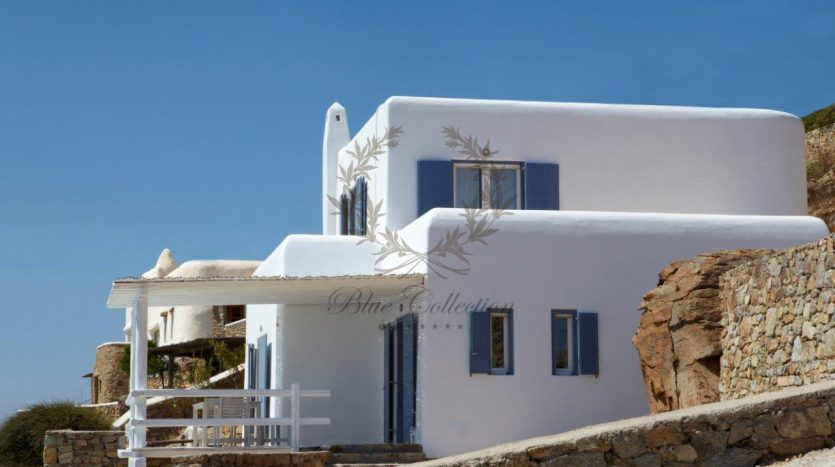 Mykonos-Greece-Fanari-Private-Villa-with-Pool-Amazing-view-for-rent-LGT-2-13