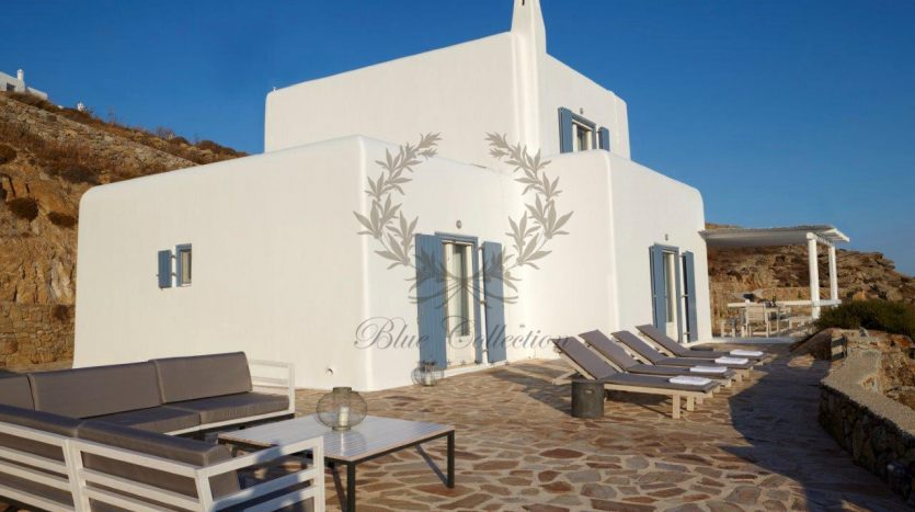 Mykonos-Greece-Fanari-Private-Villa-with-Pool-Amazing-view-for-rent-LGT-2-16