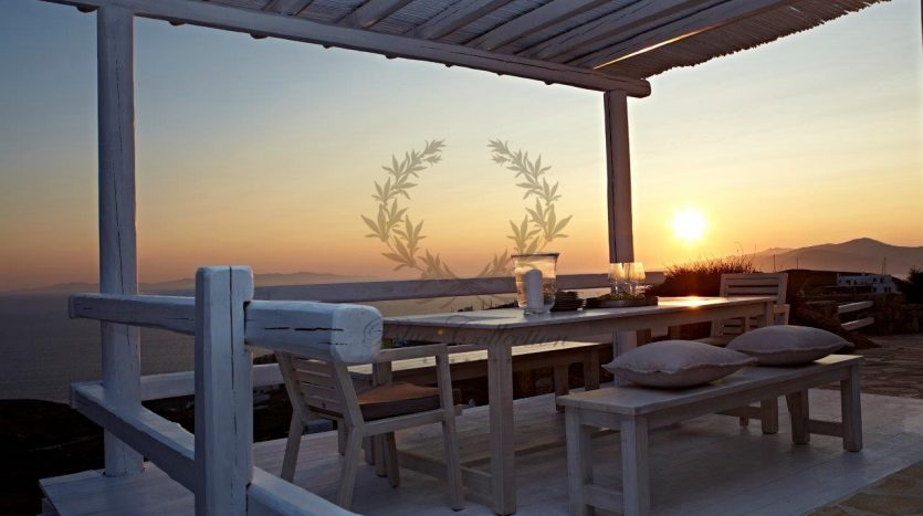 Mykonos-Greece-Fanari-Private-Villa-with-Pool-Amazing-view-for-rent-LGT-2-18