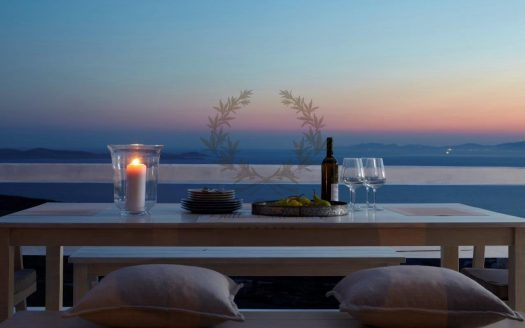 Mykonos-Greece-Fanari-Private-Villa-with-Pool-Amazing-view-for-rent-LGT-2-19