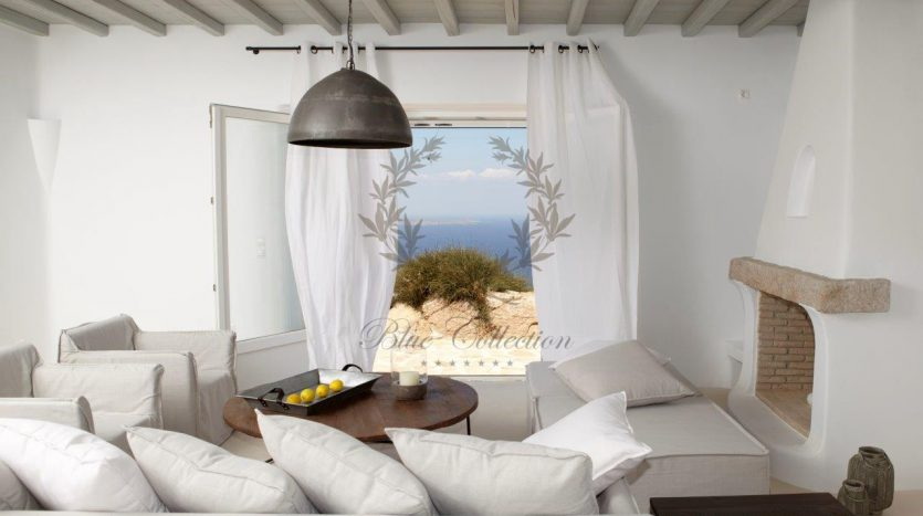 Mykonos-Greece-Fanari-Private-Villa-with-Pool-Amazing-view-for-rent-LGT-2-2