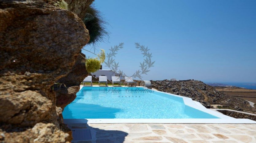 Mykonos-Greece-Fanari-Private-Villa-with-Pool-Amazing-view-for-rent-LGT-2-21