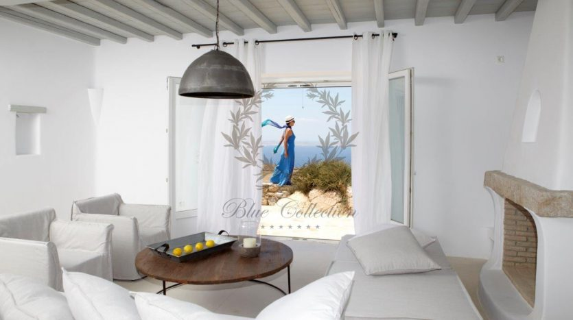 Mykonos-Greece-Fanari-Private-Villa-with-Pool-Amazing-view-for-rent-LGT-2-3