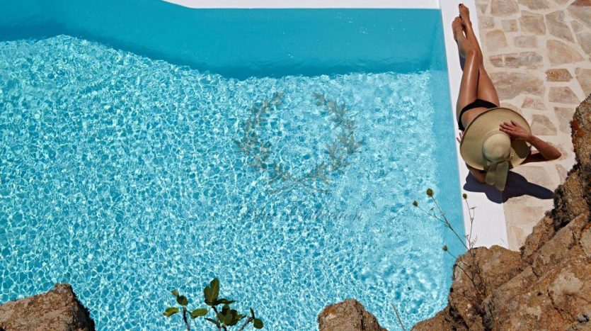 Mykonos-Greece-Fanari-Private-Villa-with-Pool-Amazing-view-for-rent-LGT-2-4