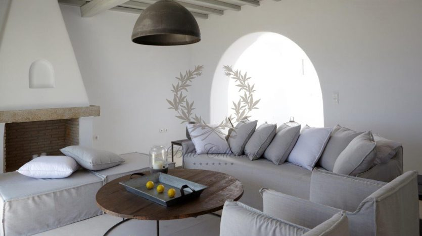 Mykonos-Greece-Fanari-Private-Villa-with-Pool-Amazing-view-for-rent-LGT-2-6