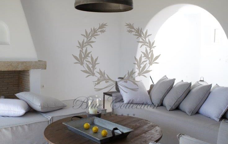 Mykonos-Greece-Fanari-Private-Villa-with-Pool-Amazing-view-for-rent-LGT-2-7