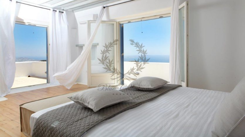 Mykonos-Greece-Fanari-Private-Villa-with-Pool-Amazing-view-for-rent-LGT-2-9