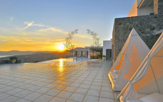 Mykonos-Greece-Lia-Private-Villa-with-Pool-for-rent-CODE-LSA1-28