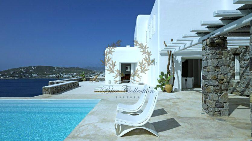 Presidential-Villa-in-Mykonos-Greece-for-Rent-ALS-1-www.bluecollection.gr-13