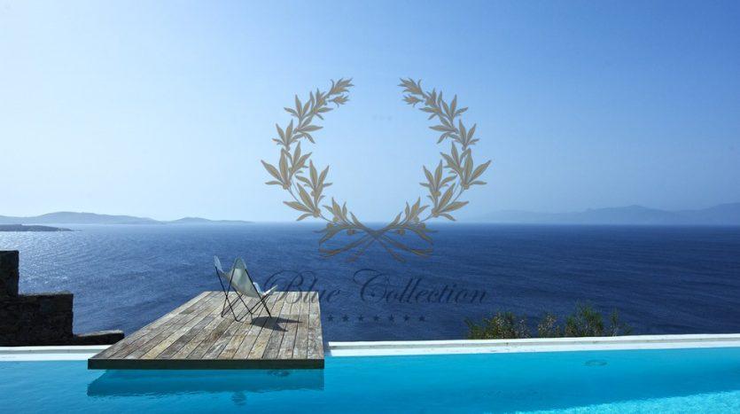 Presidential-Villa-in-Mykonos-Greece-for-Rent-ALS-1-www.bluecollection.gr-17