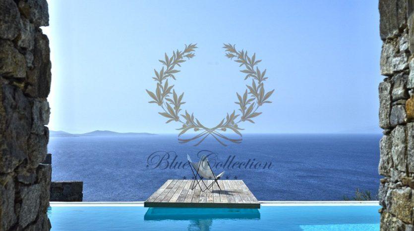 Presidential-Villa-in-Mykonos-Greece-for-Rent-ALS-1-www.bluecollection.gr-19