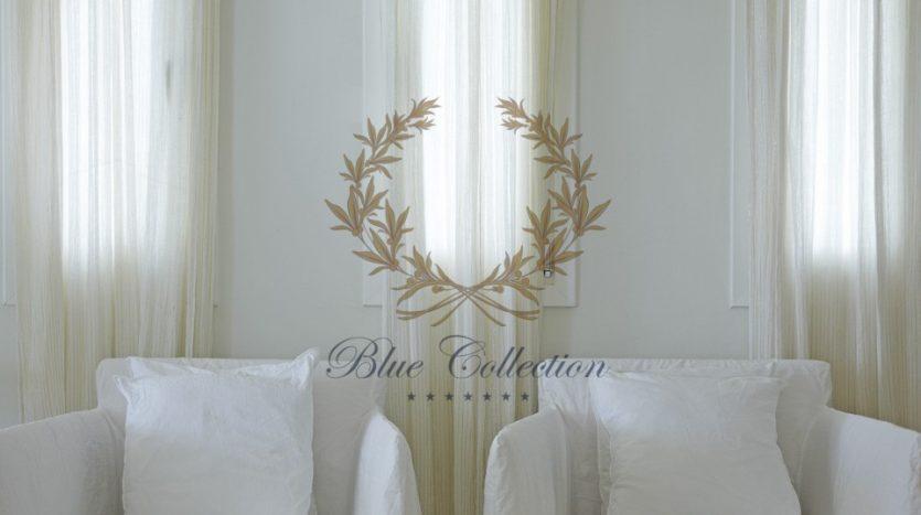 Presidential-Villa-in-Mykonos-Greece-for-Rent-ALS-1-www.bluecollection.gr-2