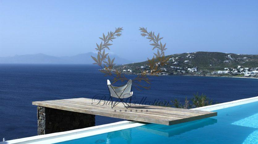 Presidential-Villa-in-Mykonos-Greece-for-Rent-ALS-1-www.bluecollection.gr-20