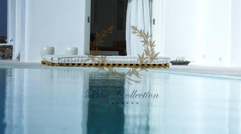 Presidential-Villa-in-Mykonos-Greece-for-Rent-ALS-1-www.bluecollection.gr-22
