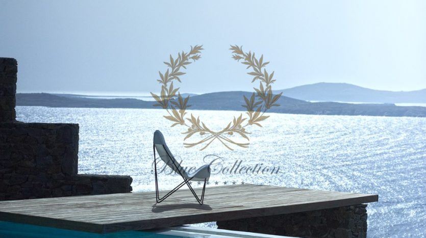 Presidential-Villa-in-Mykonos-Greece-for-Rent-ALS-1-www.bluecollection.gr-23
