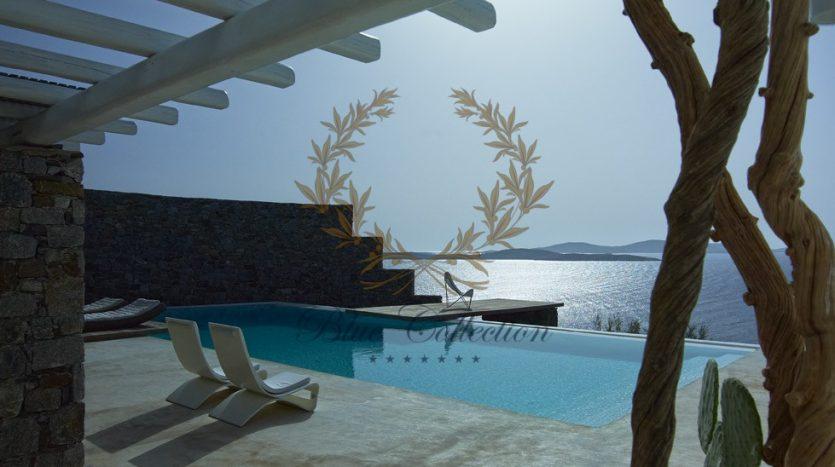 Presidential-Villa-in-Mykonos-Greece-for-Rent-ALS-1-www.bluecollection.gr-24