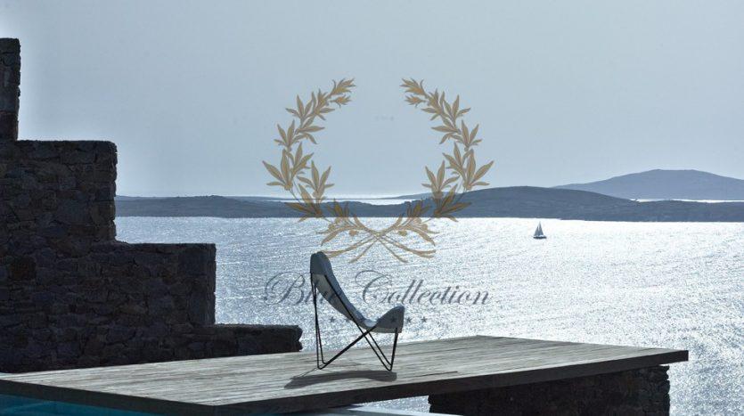 Presidential-Villa-in-Mykonos-Greece-for-Rent-ALS-1-www.bluecollection.gr-25