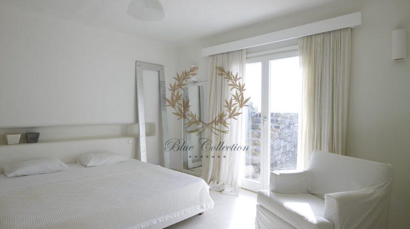 Presidential-Villa-in-Mykonos-Greece-for-Rent-ALS-1-www.bluecollection.gr-26