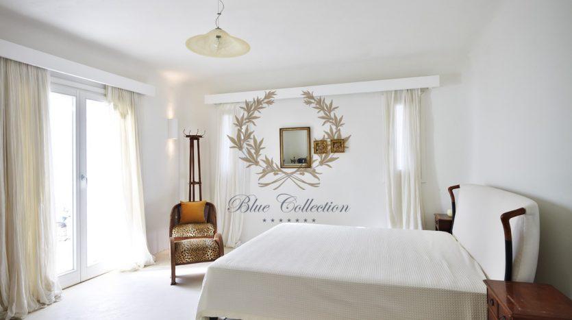 Presidential-Villa-in-Mykonos-Greece-for-Rent-ALS-1-www.bluecollection.gr-27