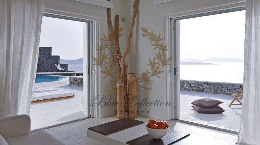 Presidential-Villa-in-Mykonos-Greece-for-Rent-ALS-1-www.bluecollection.gr-28