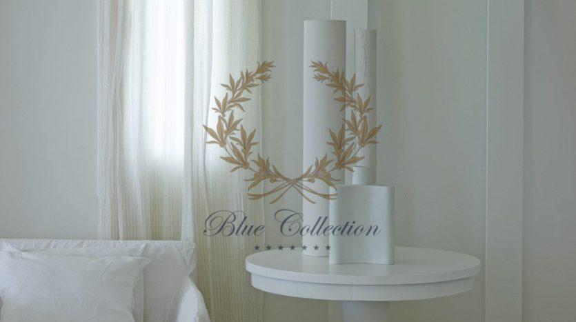 Presidential-Villa-in-Mykonos-Greece-for-Rent-ALS-1-www.bluecollection.gr-3