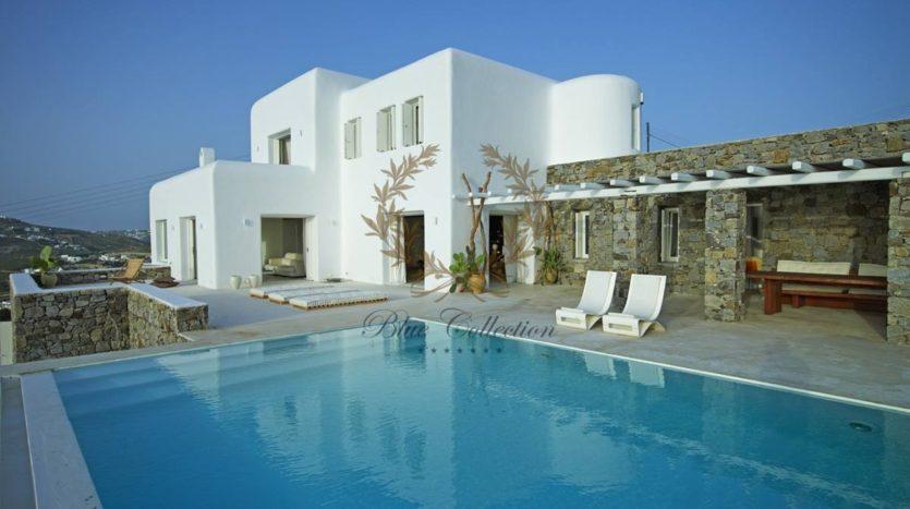 Presidential-Villa-in-Mykonos-Greece-for-Rent-ALS-1-www.bluecollection.gr-30