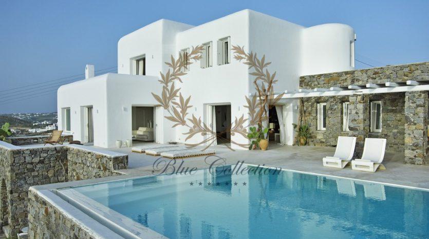 Presidential-Villa-in-Mykonos-Greece-for-Rent-ALS-1-www.bluecollection.gr-31