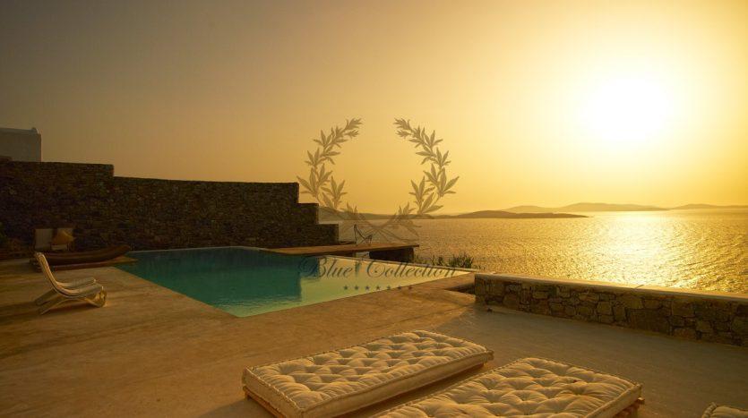 Presidential-Villa-in-Mykonos-Greece-for-Rent-ALS-1-www.bluecollection.gr-32