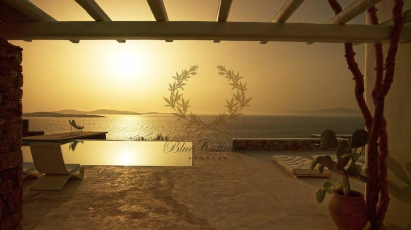 Presidential-Villa-in-Mykonos-Greece-for-Rent-ALS-1-www.bluecollection.gr-33