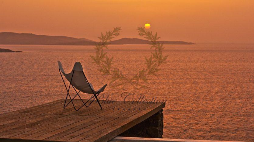 Presidential-Villa-in-Mykonos-Greece-for-Rent-ALS-1-www.bluecollection.gr-35