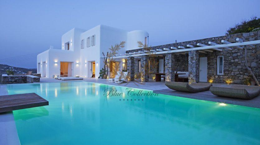 Presidential-Villa-in-Mykonos-Greece-for-Rent-ALS-1-www.bluecollection.gr-36
