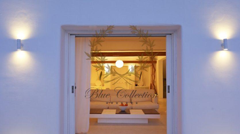 Presidential-Villa-in-Mykonos-Greece-for-Rent-ALS-1-www.bluecollection.gr-38
