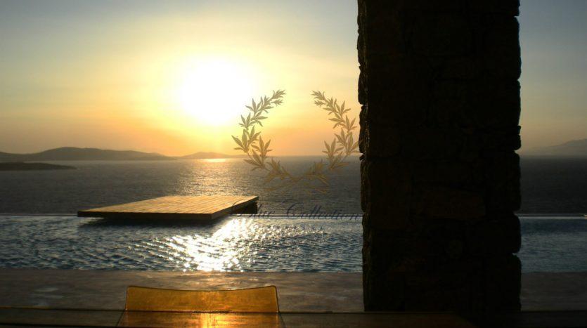 Presidential-Villa-in-Mykonos-Greece-for-Rent-ALS-1-www.bluecollection.gr-40