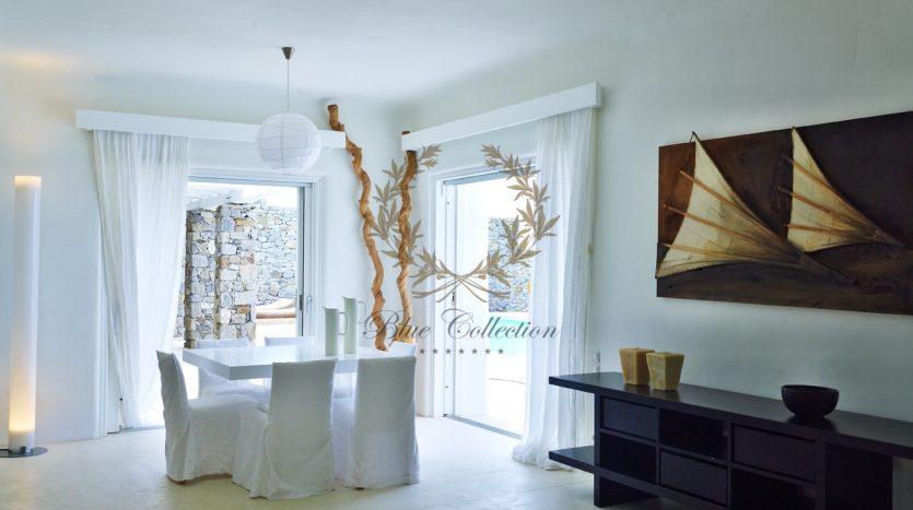 Presidential-Villa-in-Mykonos-Greece-for-Rent-ALS-1-www.bluecollection.gr-6