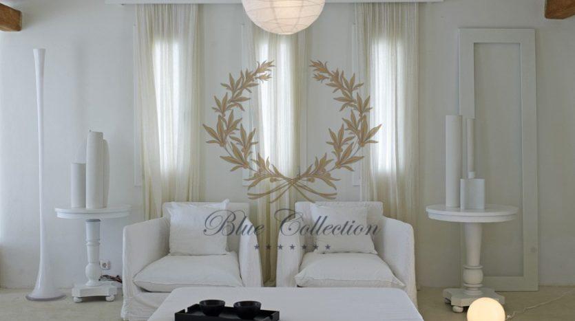 Presidential-Villa-in-Mykonos-Greece-for-Rent-ALS-1-www.bluecollection.gr_
